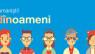 Recrutare 2015 – #credînoameni