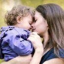 Societatea civilă solicită opinia Comisiei de la Veneția pe tema redefinirii familiei