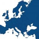 Parteneriatul civil în Europa. Oare putem avea o discuţie civilizată?