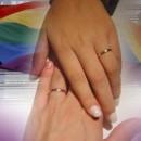 Familie, sex, religie, drepturi…