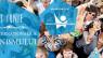 21 iunie – Ziua Internaţională a Umanismului