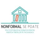 """""""Nonformal se poate"""" Politică publică alternativă pentru inserția tinerilor pe piața muncii"""